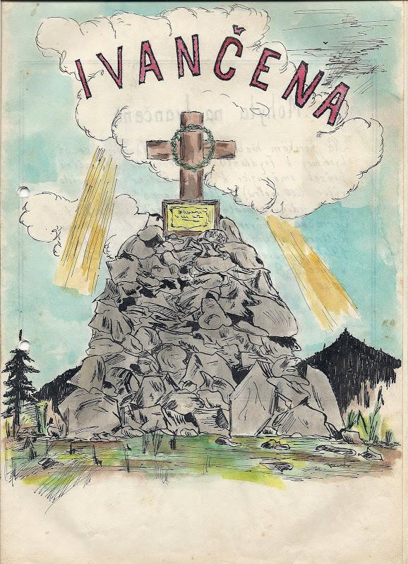 1968-Ivancena1