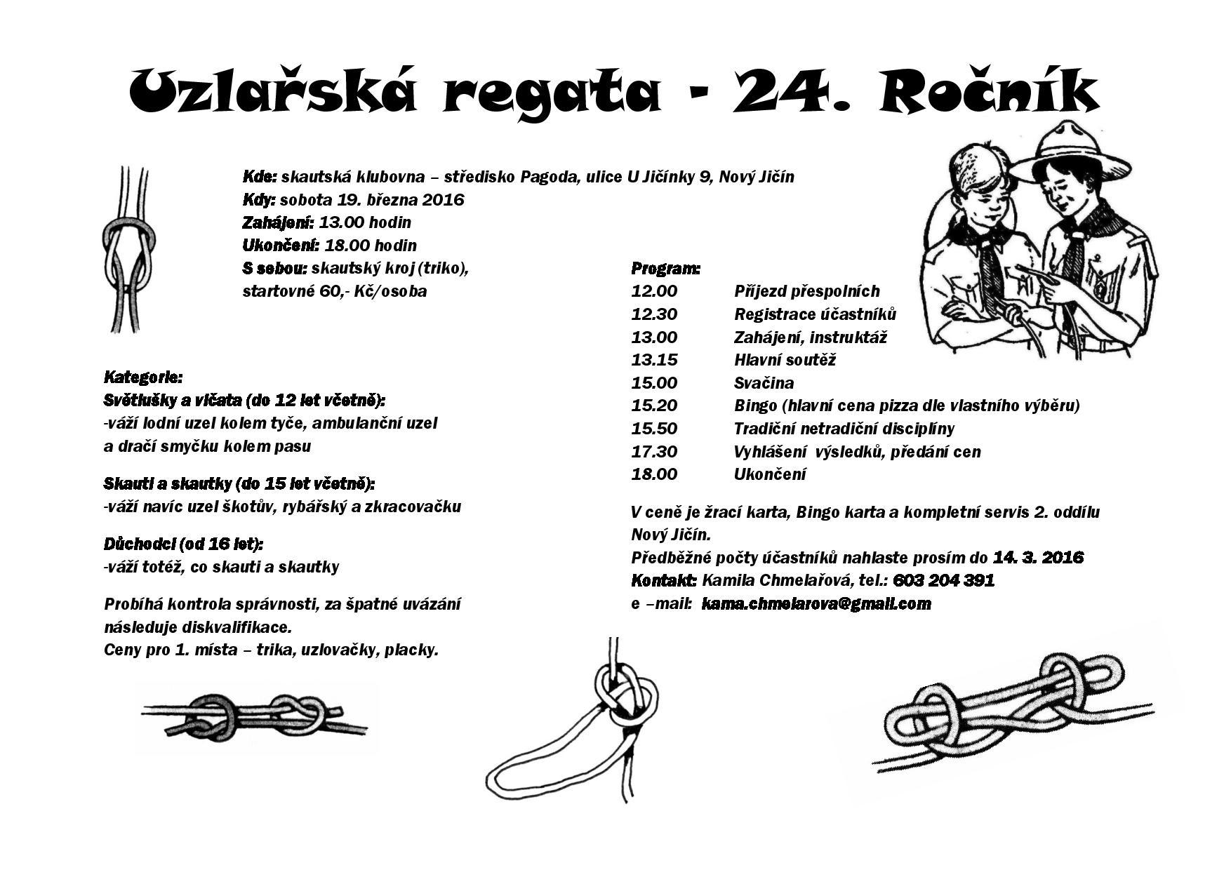 Uzlarska-regata-16-page-001