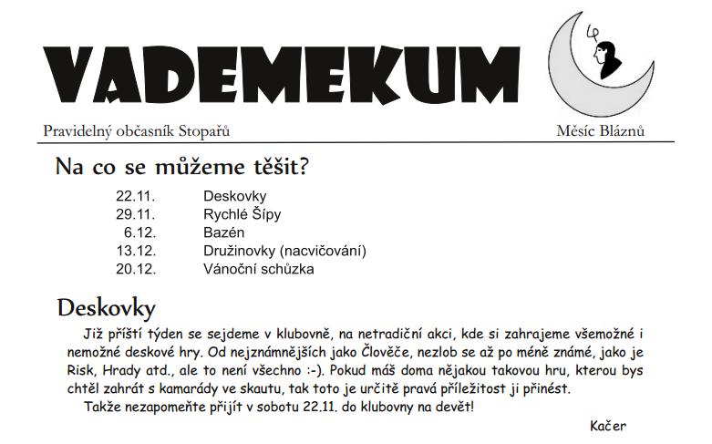 Vademekum 14-15 03 listopad náhled