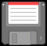disquete_t