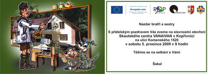 verze_pro_skauty